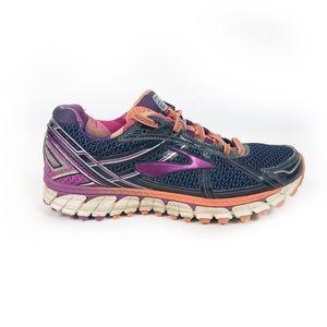 Brooks Adrenaline GTS 15 size 6 Running Shoe